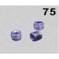 TYPE-75